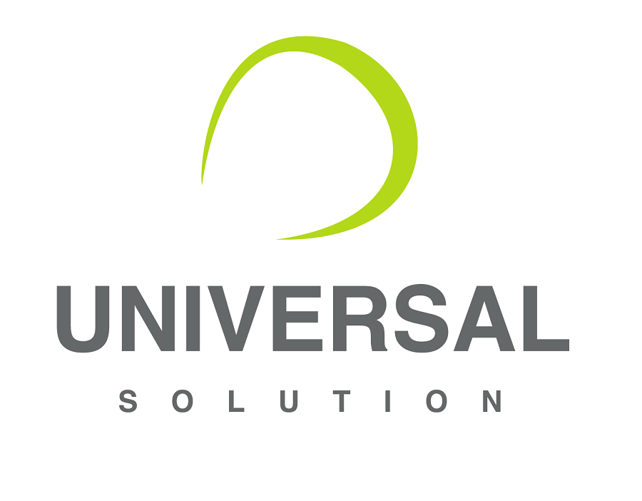 universal-solutions