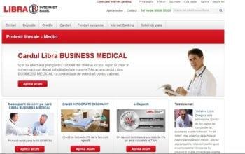 9 ani de credite speciale pentru medici
