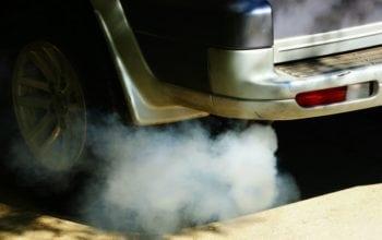 Timbrul de mediu blocheaza piata auto