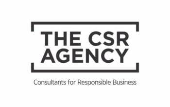 The CSR Agency, partener media pentru Sustainable Supply Chain Summit 2013