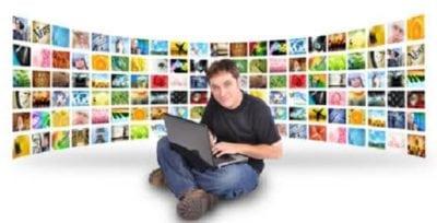 Top 20 companii din IT pentru care merita sa lucrezi (2013)