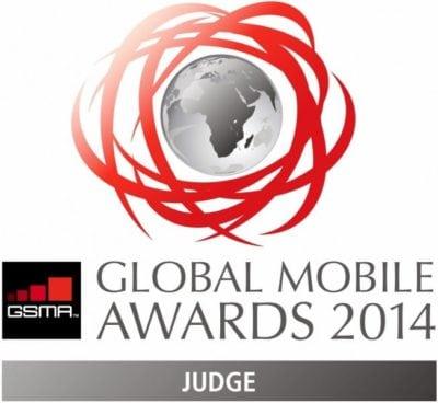 Mobile World Congress 2014 – Ziua 3