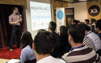 Inscrieri pentru Innovation Labs 2.0, pana pe 26 februarie