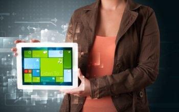 Tehnologia, noul aliat al departamentelor de HR