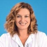 Marta Usurelu, Redactor-sef