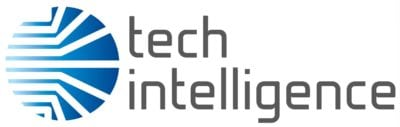 Tech Intelligence Conference