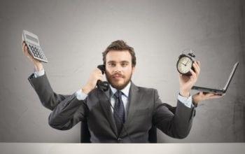 TOP 20 companii din IT pentru care merita sa lucrezi (2012)