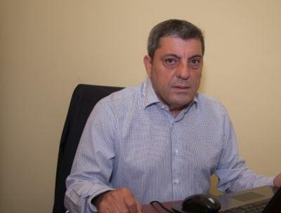 Business romanesc cu CEO expat