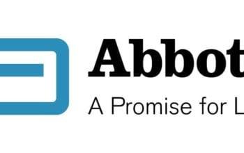 Abbott preia Veropharm