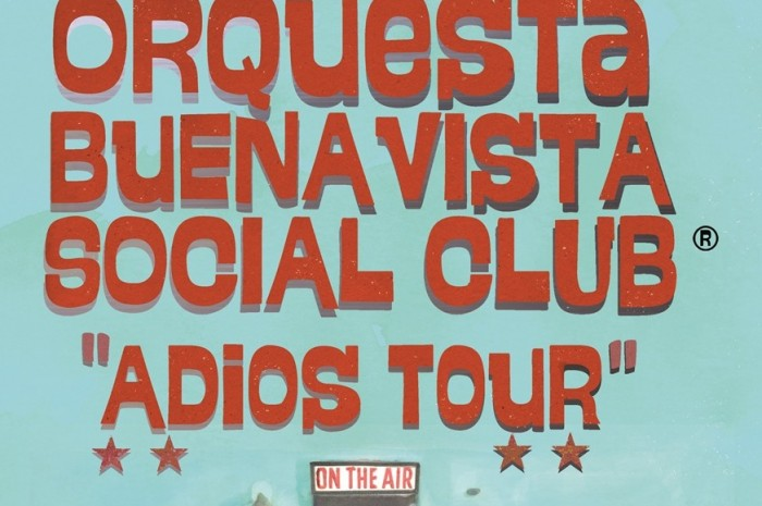 Adios-Tour-Poster-Red_1