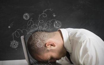 Depese din razboiul cu stresul