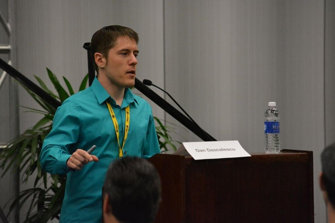 Bitcoin talk 2013-May-19