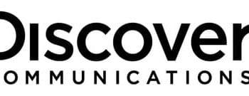 Discovery a preluat pachetul majoritar al Eurosport