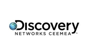 Discovery CEEMEA vinde publicitatea Eurosport