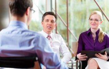 1 din 5 angajatori intentioneaza sa recruteze