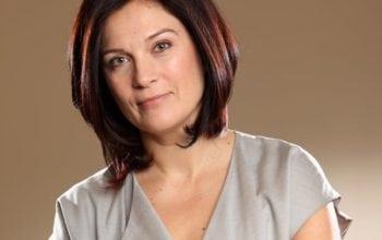 Mona Opran, in juriul EURO EFFIE 2014