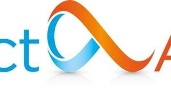 Project Agora: reteua publisherilor premium