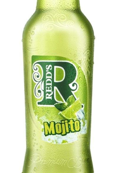 Viva la Fiesta, in stil Mojito!