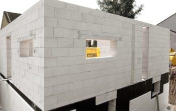Case cu zidarie premium