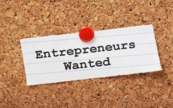Generatie de antreprenori