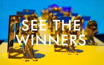 Adam & Eve/DDB, Agentia anului la Cannes Lions