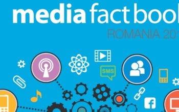 Media Fact Book 2014