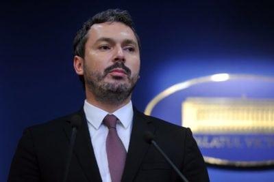 Romania nu ramane fara gaze