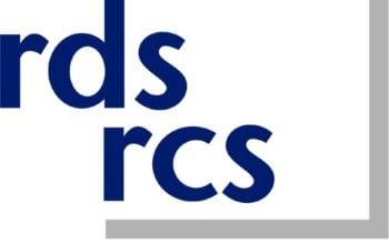 RCS&RDS dubleaza viteza la internet