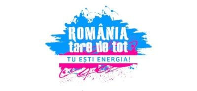 Campania Romania, tare de tot! – semnata de Intact