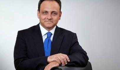 Entersoft investeste 5 milioane de euro in cercetare si dezvoltare