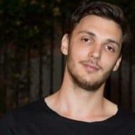 Razvan Ghilencea