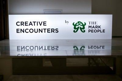 Comunitatea oamenilor creativi