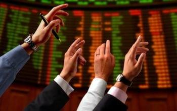 Capital strain pentru bursa