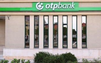 OTP Bank Romania lanseaza o noua oferta