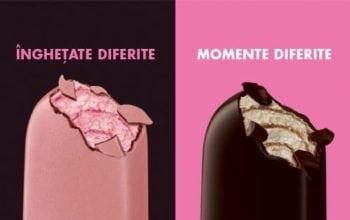 De la Gold la Pink & Black