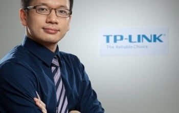 TP-Link tinteste o cota de 65% din piata routerelor wireless