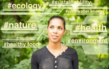Sustenabilitatea creste profitul
