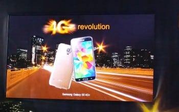 Orange lanseaza 4G la metrou si 4G+ in 6 orase