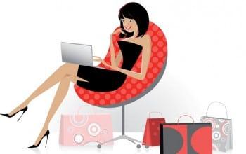 Dublu la achizitii online