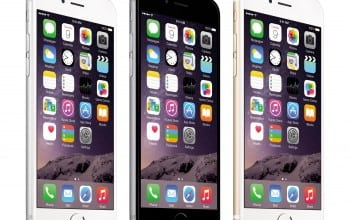 Peste 10 milioane de unitati iPhone 6 si iPhone 6 Plus vandute in 3 zile