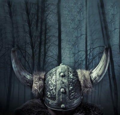 Noul asalt al vikingilor