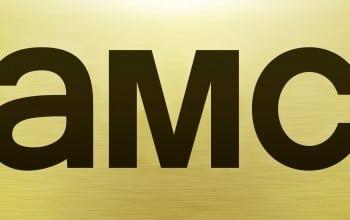 AMC, in curand, si in Romania
