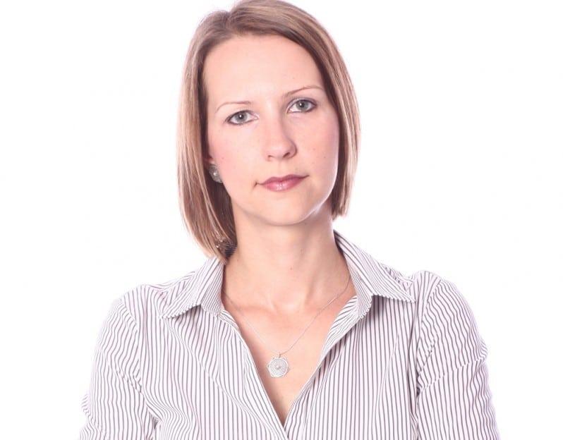 Adela Sova