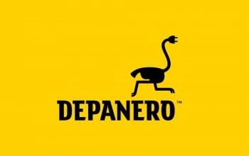 Salveaza numarul Depanero!