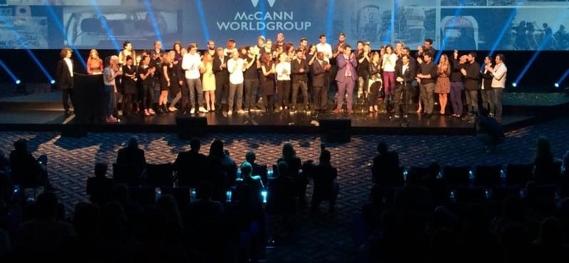 McCann CEE = Network of the Year_1