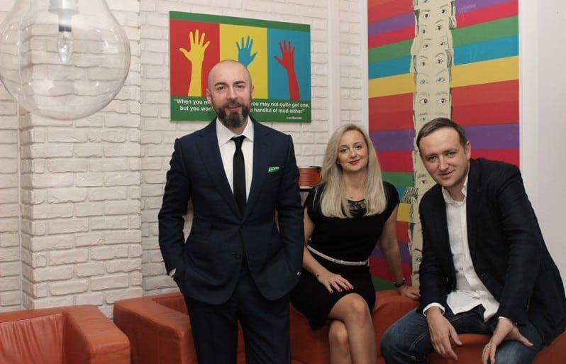 Razvan Capanescu_Andreea Boaca_Lorand Balint