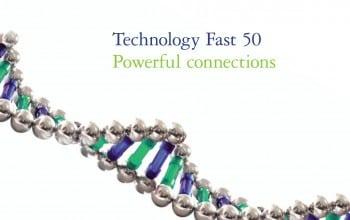 Romania, locul 3 in Deloitte CE Technology Fast 50