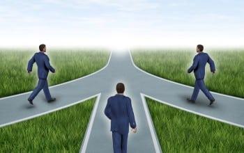 Fuziune pe piata de consultanta