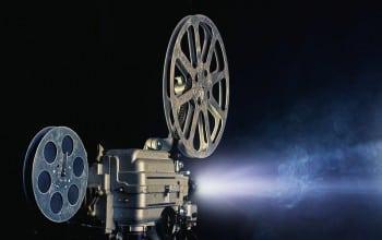 Freeman Distribution semneaza un deal strategic cu Lionsgate/ Summit