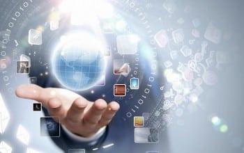 Stefanini Romania vrea sa mai angajeze 300 de specialisti IT